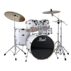 Drum Kit Hire